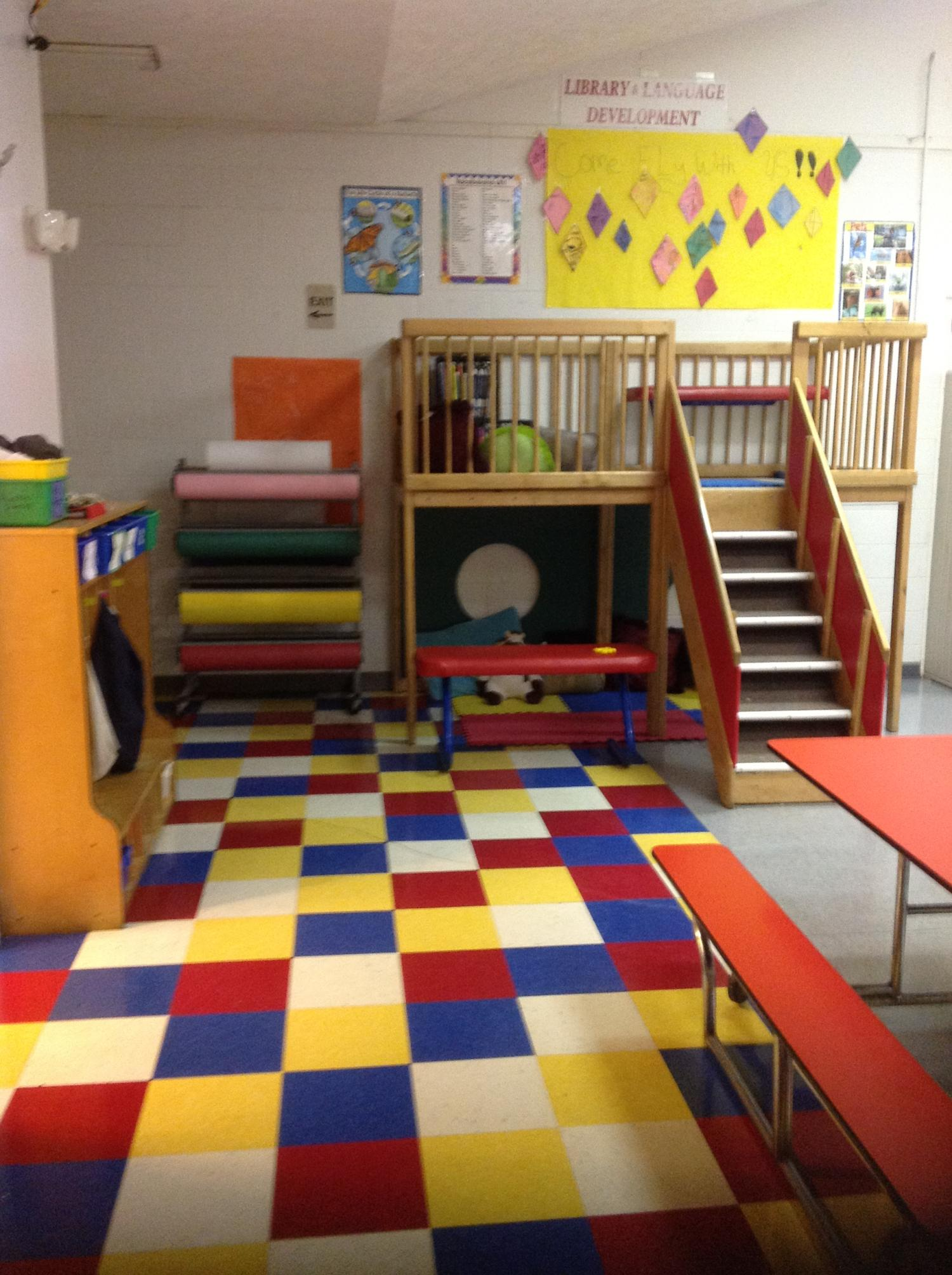 building blocks for christ daycare preschool, daycare, preschool, christian, building blocks for christ preschool daycare, building blocks, paducah, paducah KY, paducah, ky, kentucky, christian daycare, christain preschool, best daycare, best preschool